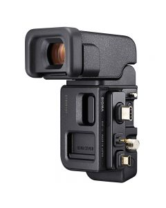 Sigma EVF-11 Electronic Viewfinder for Sigma fp L Camera