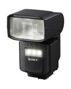 Sony HVL-F60RM High Speed Flash Gun