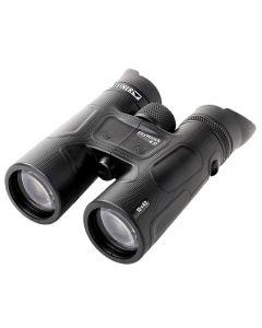 Steiner 10x42 Skyhawk 4.0 Binoculars
