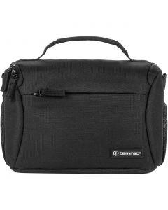 Tamrac Jazz 45 V2.0 Camera Shoulder Bag