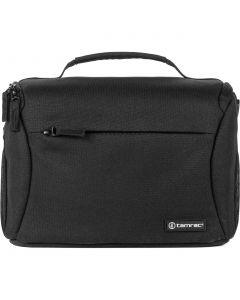 Tamrac Jazz 50 V2.0 Camera Shoulder Bag
