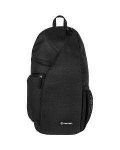 Tamrac Jazz 76 V2.0 Camera Sling Bag
