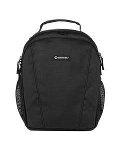 Tamrac Jazz 84 V2.0 Camera Backpack