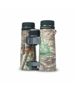 Vanguard Endeavor ED 10X42 RT RealTree Edge Pattern Binoculars Limited Edition