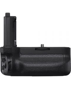 Sony VG-C4EM Vertical Battery Grip for A9 II & A7R IV