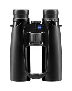 Zeiss Victory SF 8x42 Premium Binoculars