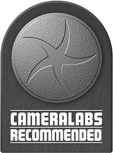 X-Pro3 Award